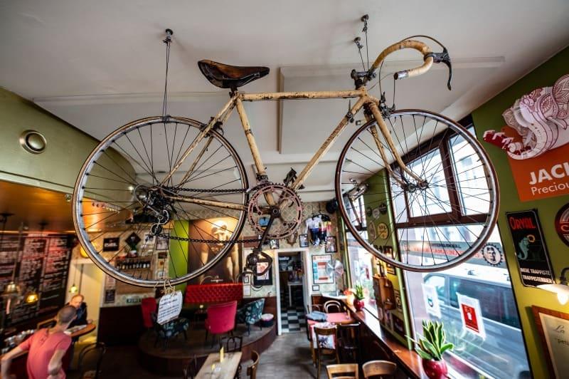 Café Mombasa in Antwerpen - wielercafes.be