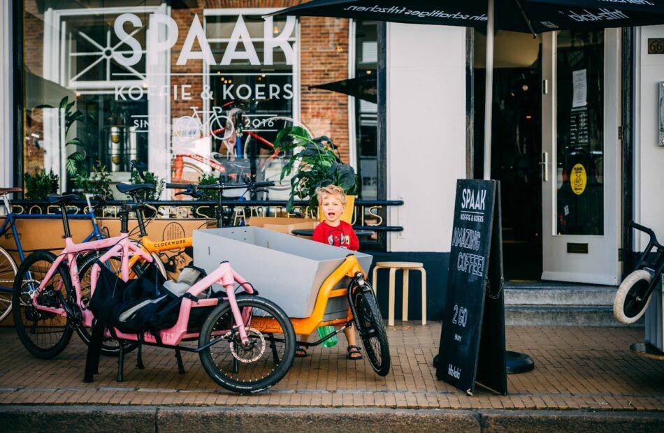 Spaak - wielercafes.nl (header)