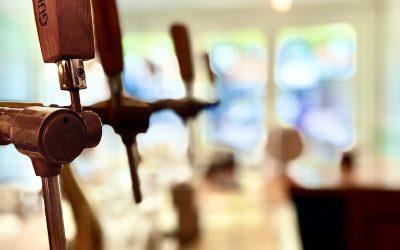 Café Cours in Assen - wielercafes.nl
