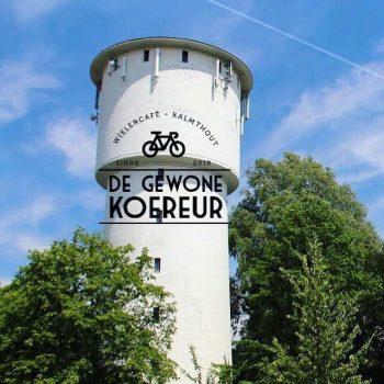 De Gewone Koereur - wielercafes.nl (6)