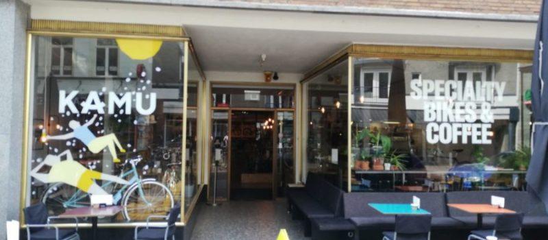 Kamu-Breda-wielercafes.nl-1-1-scaled.jpg