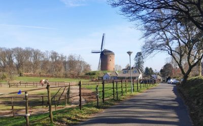 Rondje Wielercafes 2021 - onderweg - wielercafes.nl (14)