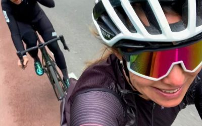 Rondje Wielercafes 2021 - onderweg - wielercafes.nl (28) @cycling_deb