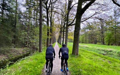 Rondje Wielercafes 2021 - onderweg - wielercafes.nl (3)