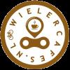 Wielercafes.nl logo tekst website PNG (transp)