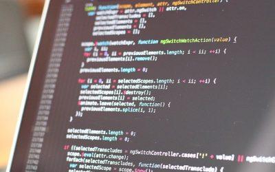 build website - wielercafes.nl